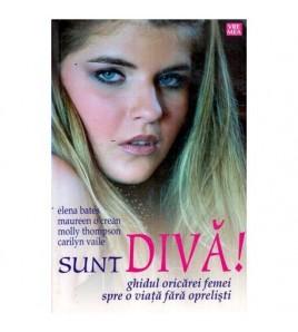 Sunt Diva! - ghidul...