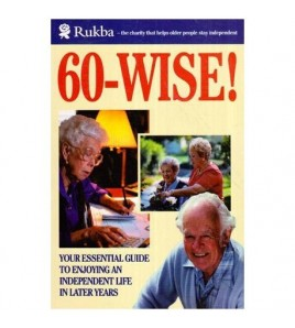 60 - Wise! Your Essential...