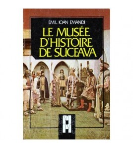 Le Musee D'Histoire de...
