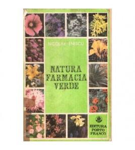 Natura - Farmacia verde