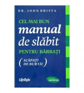 Cel mai bun manual de...