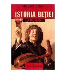 Istoria betiei la romani
