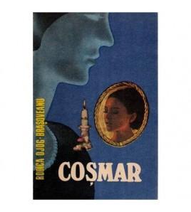 Cosmar - roman