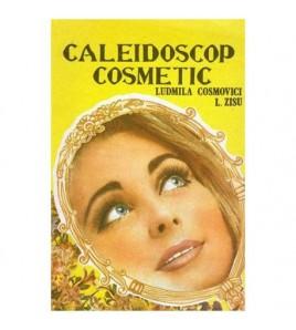 Caleidoscop cosmetic