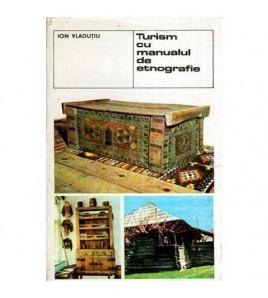 Turism cu manualul de...