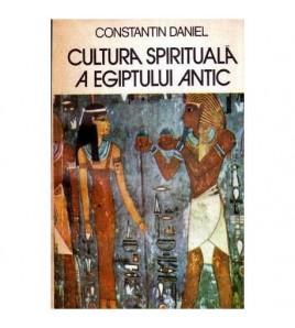 Cultura spirituala a...