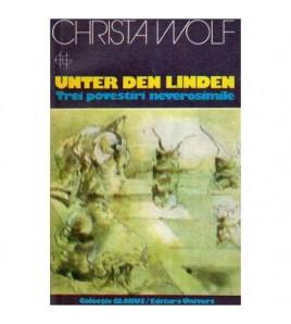 Unter Den Linden - Trei...