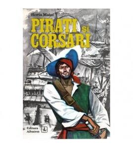 Pirati si corsari
