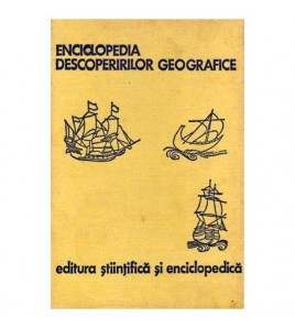 Enciclopedia descoperirilor...