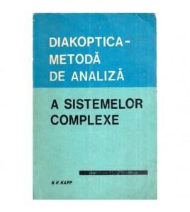 Diakoptica - Metoda de...