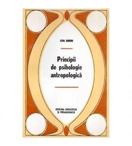 Principii de psihologie...