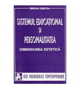 Sistemul educational si...