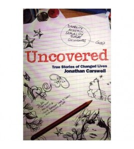 Uncovered - True Stories of...