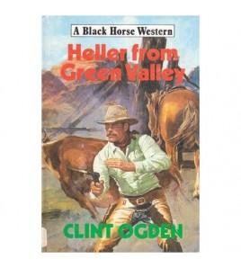 Heller from Green Valley