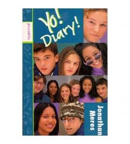Yo! Diary!