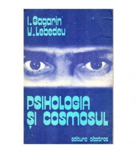 Psihologia si cosmosul