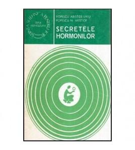 Secretele Hormonilor