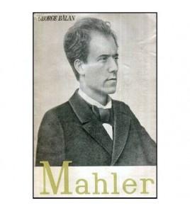 Gustav Mahler sau cum...