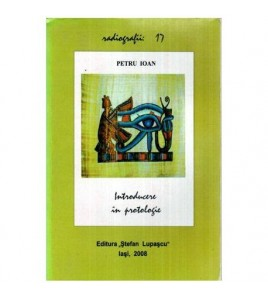 Introducere in Protologie:...