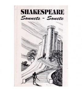 Sonnets - Sonete