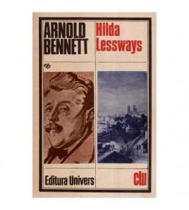 Hilda Lessways