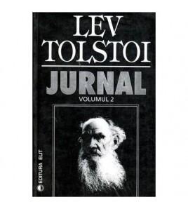 Jurnal - vol II
