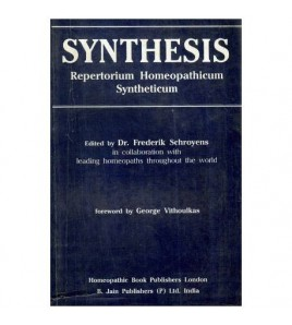 Synthesis - Repertorium...