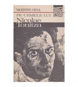 Pe urmele lui Nicolae Tonitza