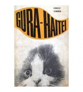 Gura - Haitei