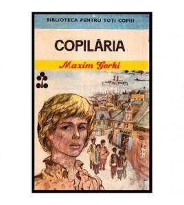 Copilaria