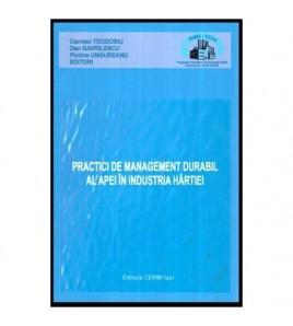 Practici de management...