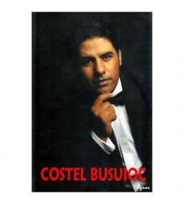 Costel Busuioc (Convorbiri...