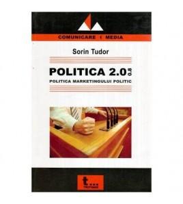 Politica 2.0.0.8 - Politica...
