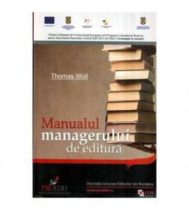 Manualul managerului de...