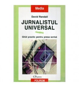 Jurnalistul universal -...