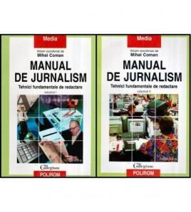 Manualul de jurnalism 2...