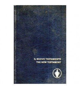 Il Nuovo Testamento - The...