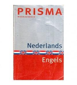 Nederlands - Engels