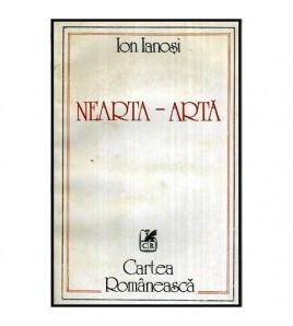 Nearta - Arta vol. l