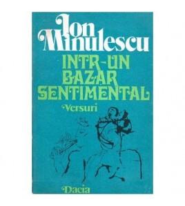 Intr-un bazar sentimental -...
