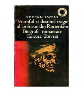 Triumful si destinul tragic...