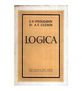 Logica - Manual pentru...