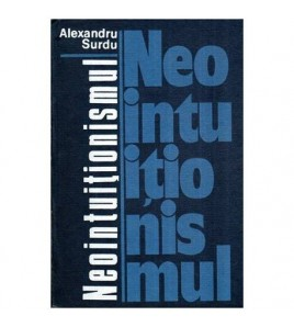 Neointuitionismul