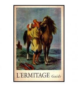 L'ermitage - Guide