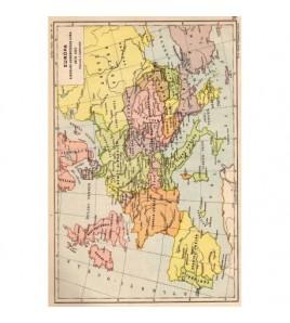 Atlas Universal Istoric -...