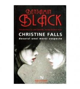 Christine Falls - Dosarul...
