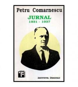 Jurnal (1931 - 1937)