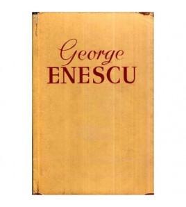George Enescu - Viata in...