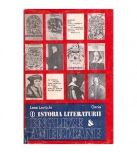 O istorie a literaturii...