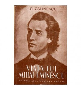 Viata lui Mihai Eminescu -...